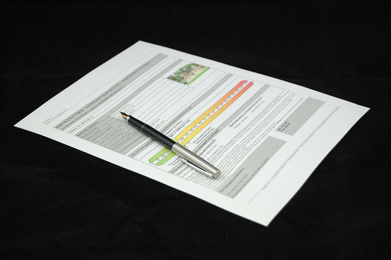 Как определить надежность турфирмы