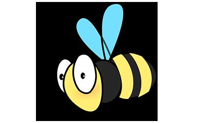 Первая помощь при укусе пчелы\осы\шершня